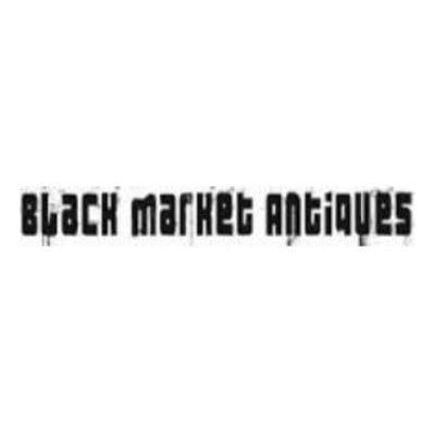 Black Market Antiques
