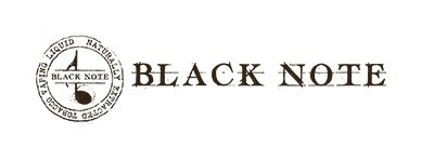 Exclusive Coupon Codes and Deals from the Official Website of Black Note