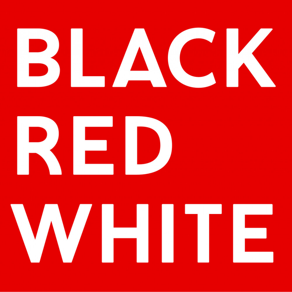 Exclusive Coupon Codes at Official Website of Black Red White