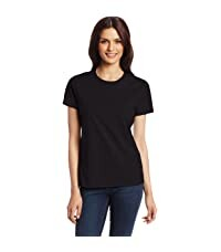Exclusive Coupon Codes at Official Website of Black T-Shirt Template