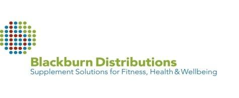 Blackburn Distributions