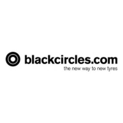 Blackcircles