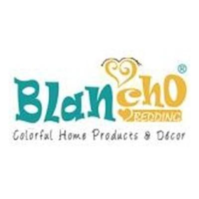 Blancho-Bedding