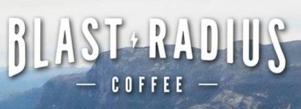 Blast Radius Coffee