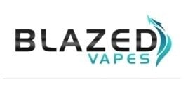 Blazed Vapes