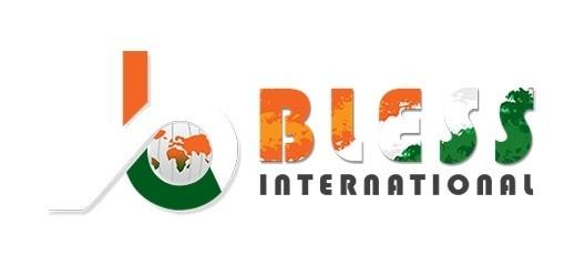 Bless International