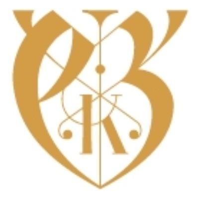 Blessing Brass
