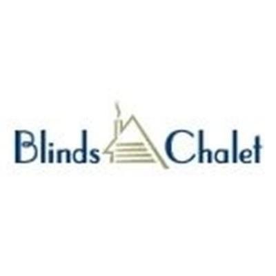 BlindsChalet