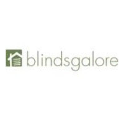 Blindsgalore