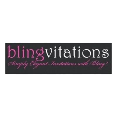 Blingvitations