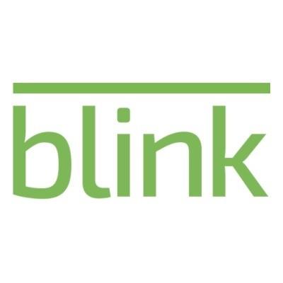 Blink For Home