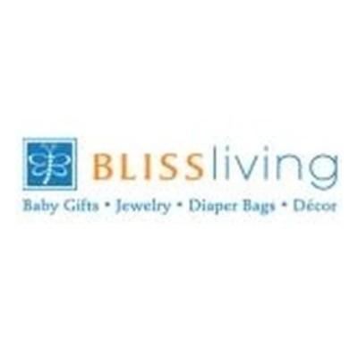 BlissLiving