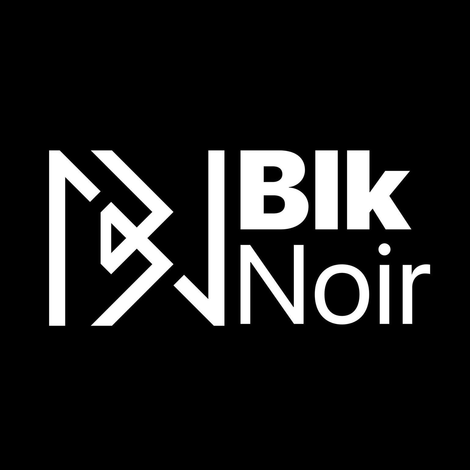 BlkNoir