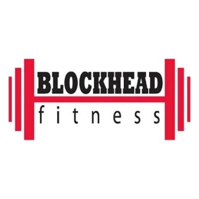 Blockhead Fitness