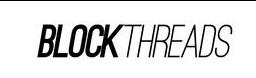 Blockthreads