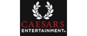 Exclusive Coupon Codes at Official Website of Blog Caesars