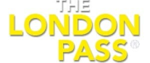 Exclusive Coupon Codes at Official Website of Blog London Pass