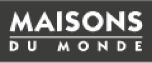 Exclusive Coupon Codes at Official Website of Blog Maisons Du Monde