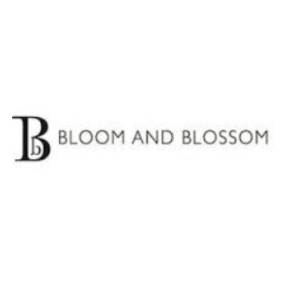Bloom And Blossom