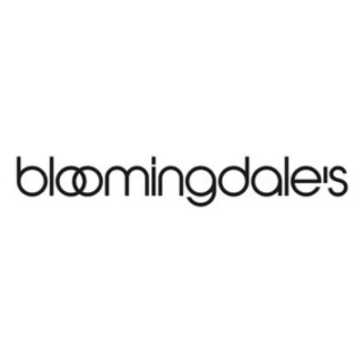 Bloomingdales 40% Off Longchamp totes: Le Pliage Club Small Shoulder Tote $84, more