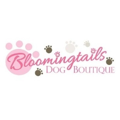 Bloomingtails Dog Boutique