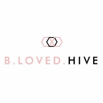 BLOVED Hive