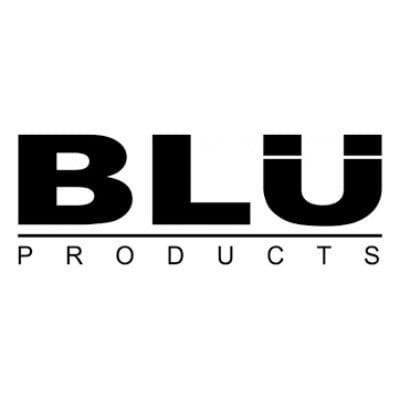 Exclusive Coupon Codes and Deals from the Official Website of BLU