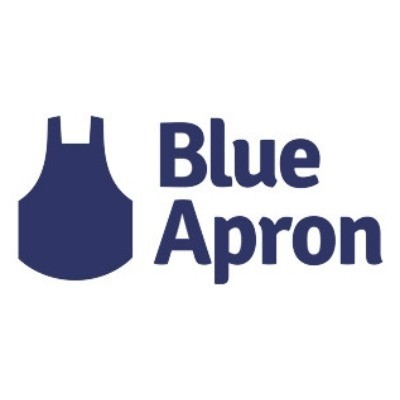 Blue Apron Black Friday Available Now Save $80 off 4 Weeks