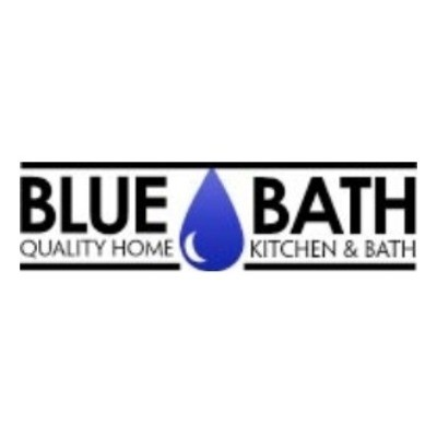 Check special coupons and deals from the official website of Blue Bath