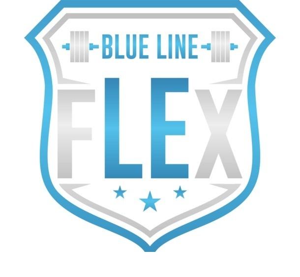 Blue Line Flex