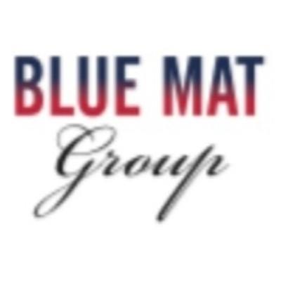 Blue Mat Group