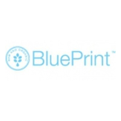 Blue Print Cleanse