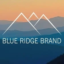 Exclusive Coupon Codes at Official Website of Blue Ridge Brand