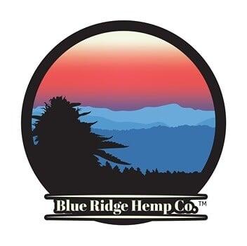 Blue Ridge Hemp