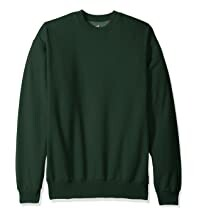 Exclusive Coupon Codes at Official Website of Blue Sweatshirt