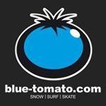Blue Tomato UK
