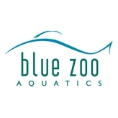 Blue Zoo Aquatics