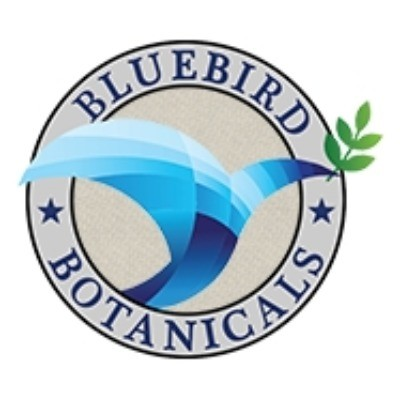 Bluebird Botanicals