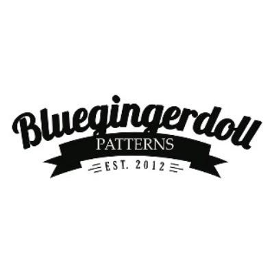 Bluegingerdoll Patterns
