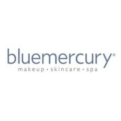 Bluemercury Coupons and Promo Code