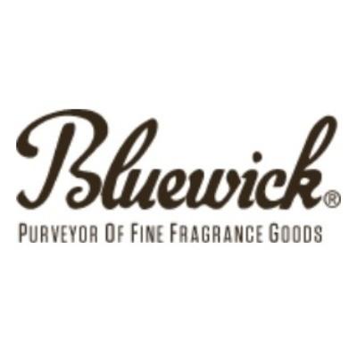 Bluewick