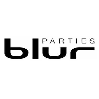Blur Parties