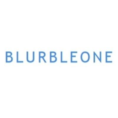 Blurbleone