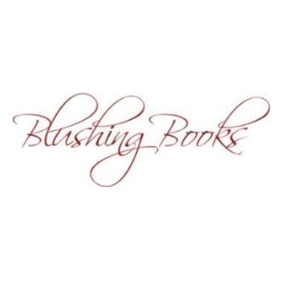 Blushing Books