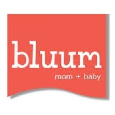 Check special coupons and deals from the official website of Bluum