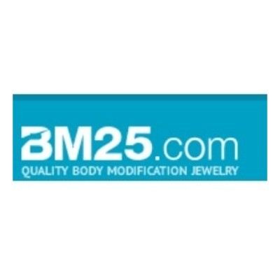 Check special coupons and deals from the official website of BM25