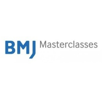 BMJ Masterclasses