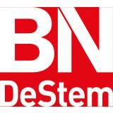 Exclusive Coupon Codes at Official Website of BN DeStem Webwinkel