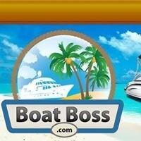 Boat Boss