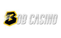 Exclusive Coupon Codes at Official Website of Bob Casino